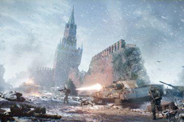 world-war-3-nos-muestra-su-accion-belica-en-un-nuevo-video-frikigamers.com