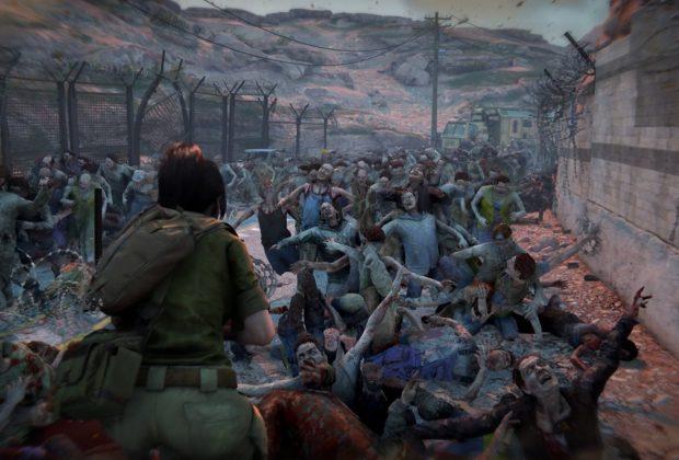 world-war-z-fecha-lanzamiento-para-2019-frikigamers.com