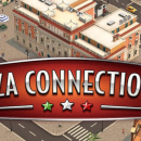 Pizza-Connection-3-frikigamers.com