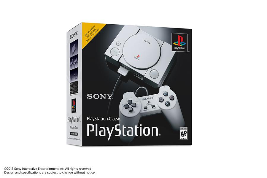 PlayStationClassic2_frikigamers.com