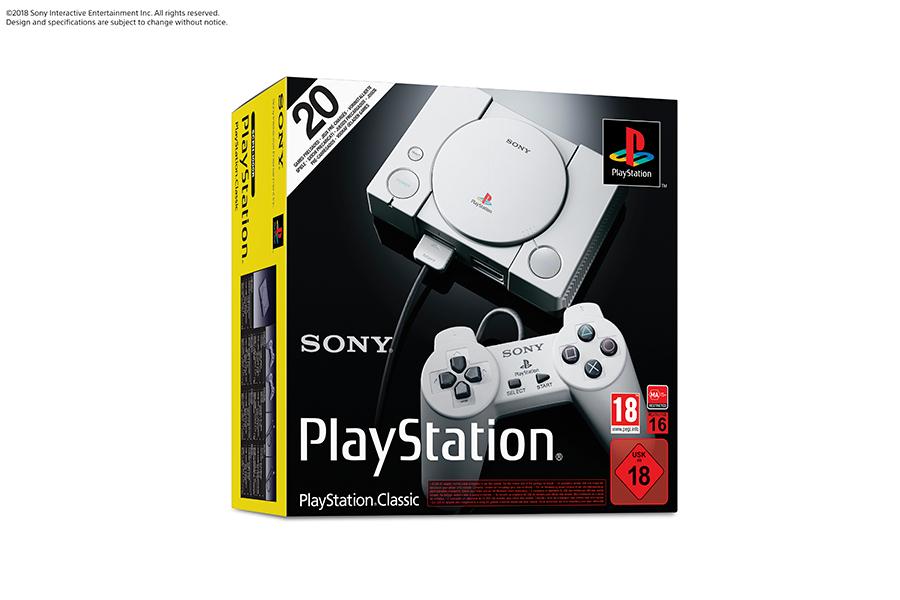 PlayStationClassic3_frikigamers.com