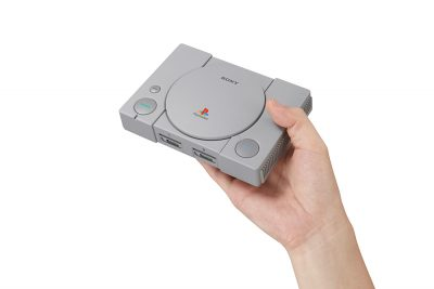 PlayStationClassic_frikigamers.com