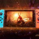 agony-confirma-su-lanzamiento-en-nintendo-switch-frikigamers.com