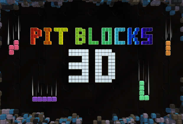 arcade-puzzler-pit-blocks-3d-launching-sept-27-frikigamers.com.jpg