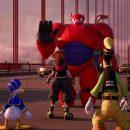 big-hero-6-se-muestra-en-el-nuevo-trailer-de-kingdom-hearts-3-frikigamers.com