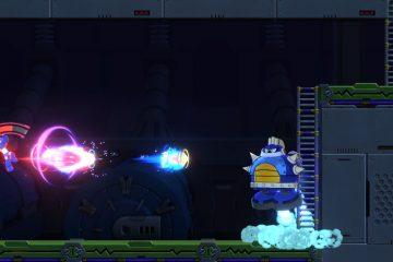 chequea-todas-las-demos-y-juegos-gratuitos-free-to-play-para-ps4-frikigamers.com