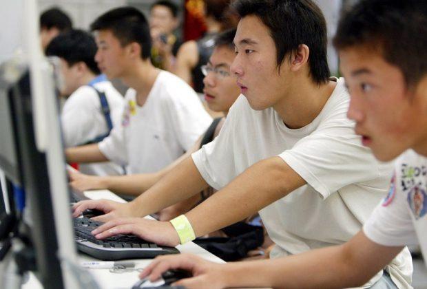 china-quiere-reducir-por-ley-cuanto-tiempo-juegan-sus-ninos-frikigamers.com