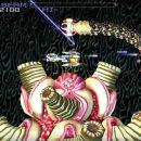 confirmado-r-type-dimensions-se-lanzara-en-nintendo-switch-y-pc-frikigamers.com