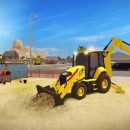 construction-simulator-2-us-now-available-on-consoles-and-pc-frikigamers.com