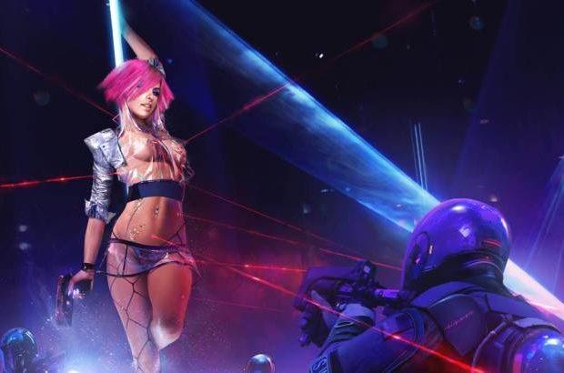cyberpunk-2077-tendra-modo-foto-frikigamers.com