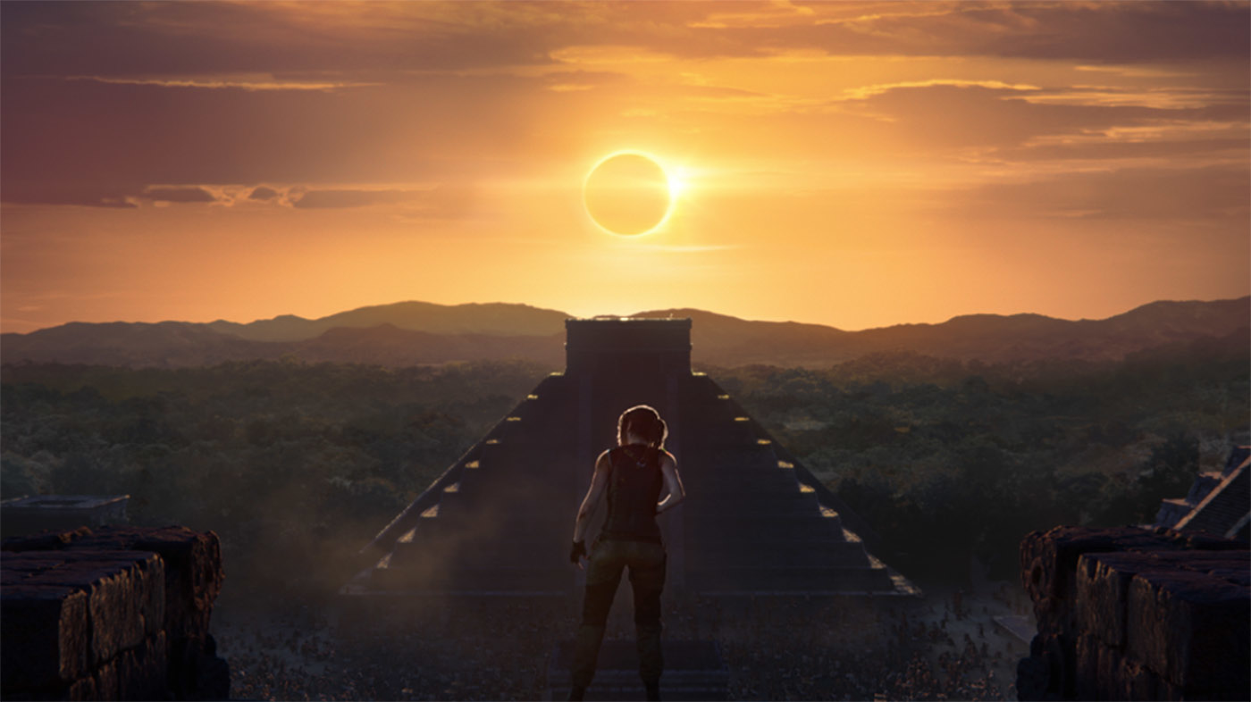 descubren-un-final-descartado-de-shadow-of-the-tomb-raider-frikigamers.com