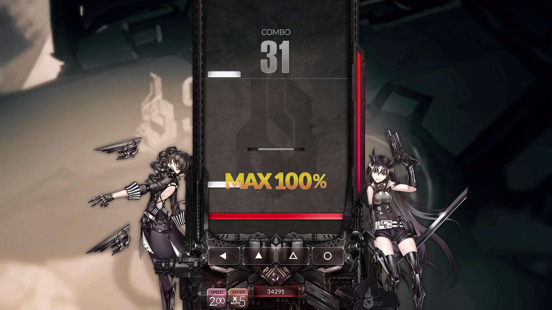 djmax-respect-x-girls-frontline-dlc-trailer1-frikigamers.com.jpg
