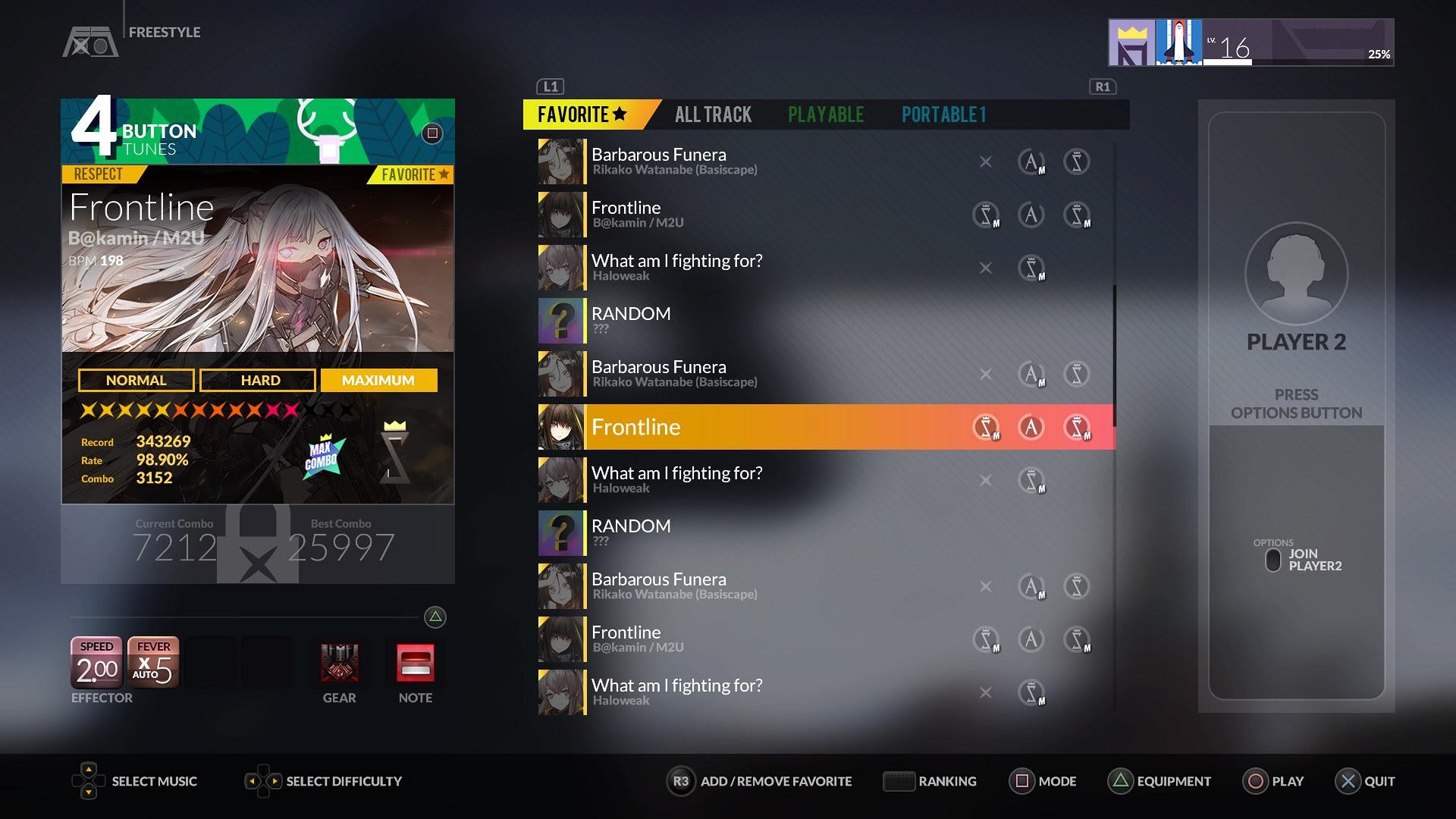 djmax-respect-x-girls-frontline-dlc-trailer2-frikigamers.com.jpg