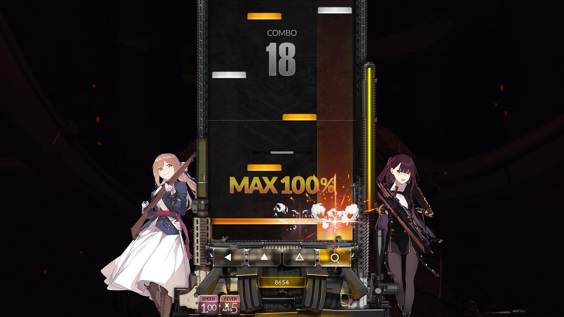 djmax-respect-x-girls-frontline-dlc-trailer3-frikigamers.com.jpg