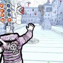 drawn-to-death-cerrara-sus-servidores-en-marzo-de-2019-frikigamers.com