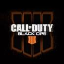 el-comic-oficial-para-call-of-duty-black-ops-4-debuta-hoy-gratis-frikigamers.com