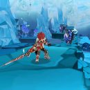 elsword-launches-new-special-event-dungeon-velder-academy-concert-frikigamers.com