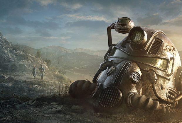 fallout-76-b-e-t-a-fechas-reveladas-intro-oficial-in-game-frikigamers.com