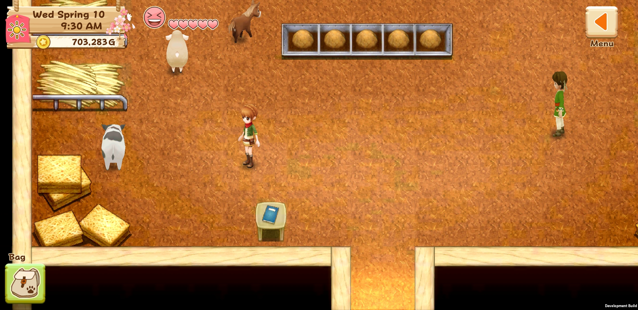 harvest-moon-light-of-hope-for-ios-android-coming-soon3-frikigamers.com.jpg