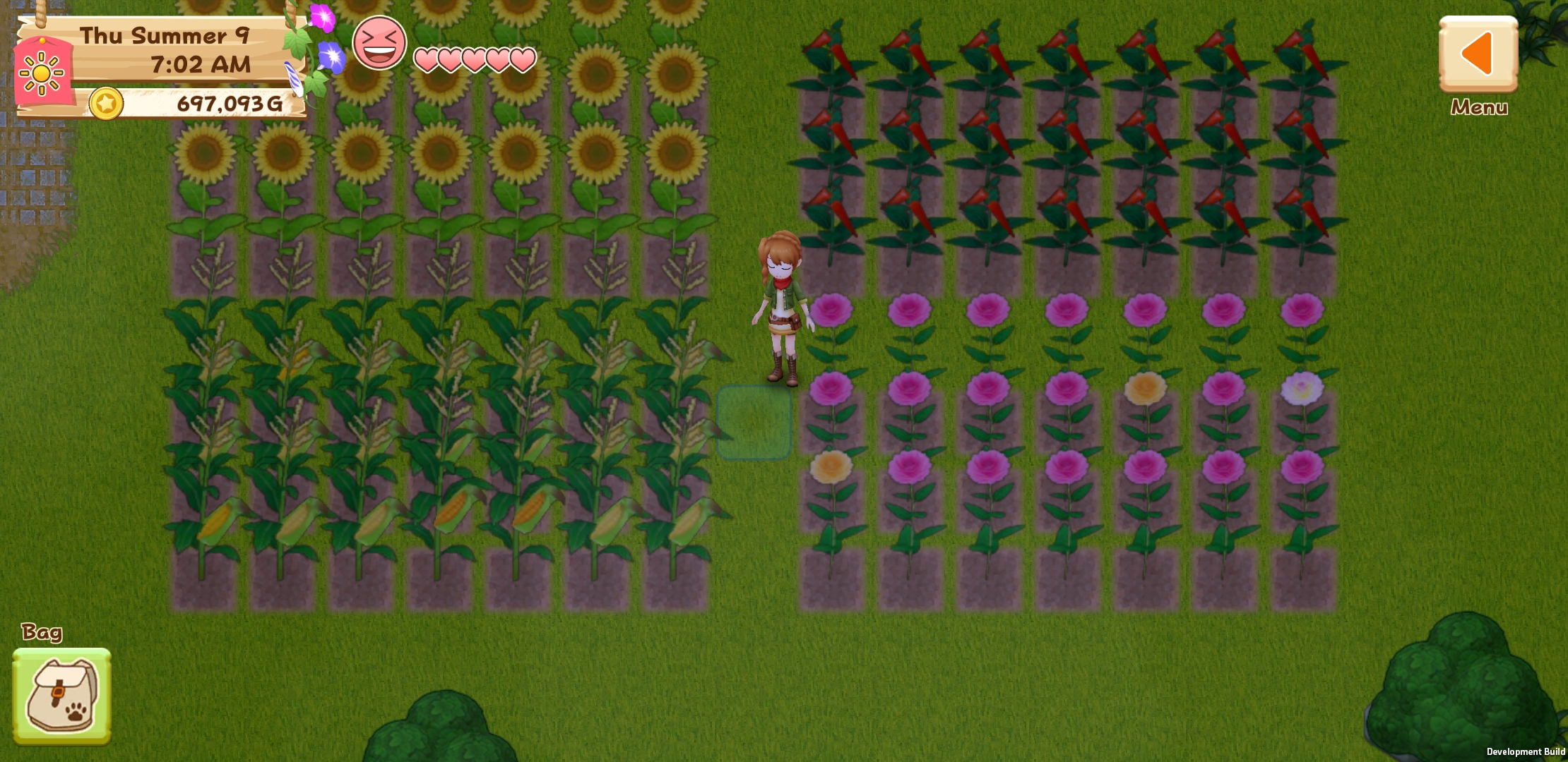 harvest-moon-light-of-hope-for-ios-android-coming-soon4-frikigamers.com.jpg