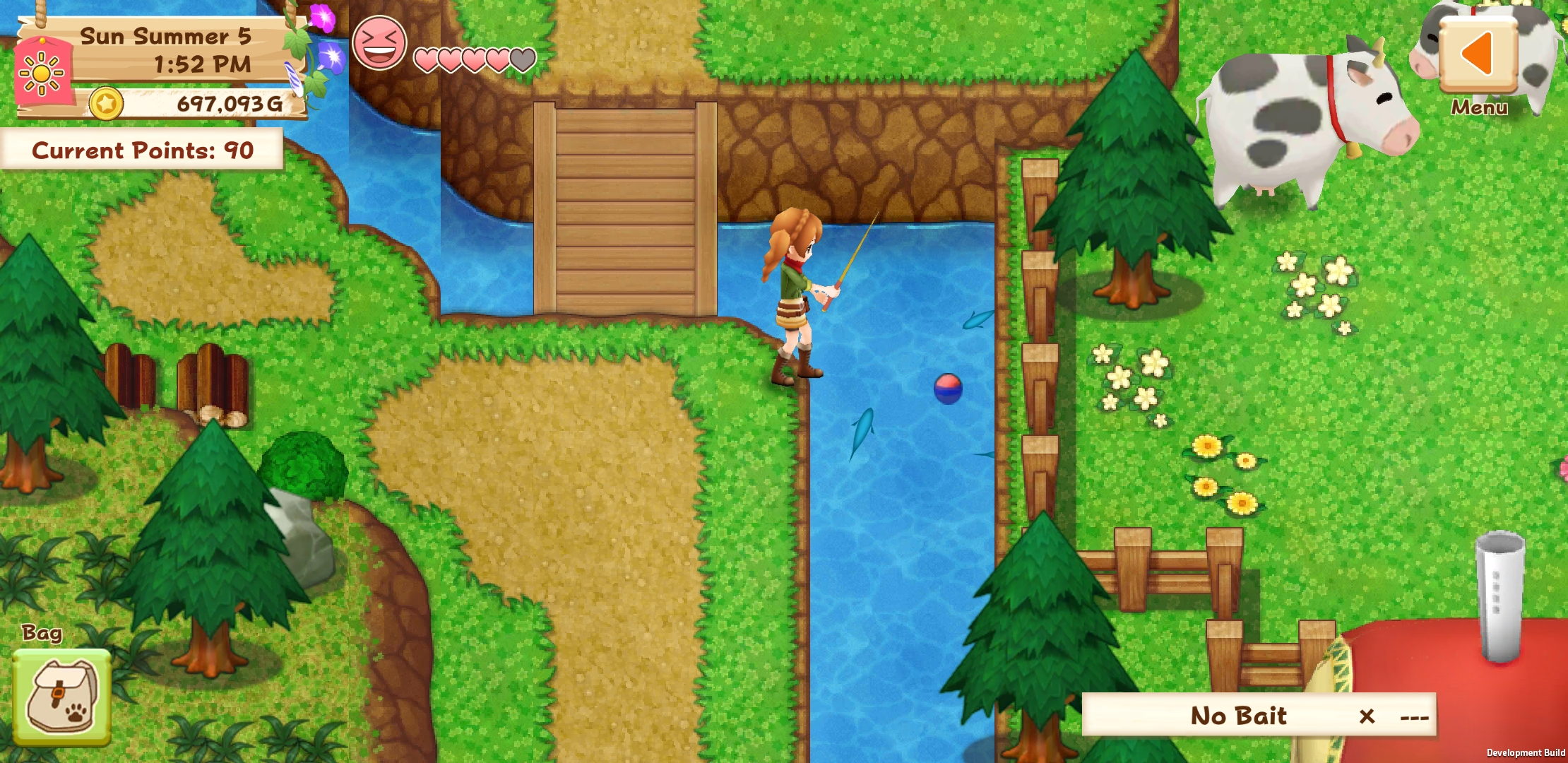 harvest-moon-light-of-hope-for-ios-android-coming-soon7-frikigamers.com.jpg