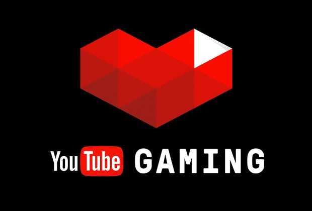 la-aplicacion-de-youtube-gaming-cerrara-el-marzo-2019-frikigamers.com