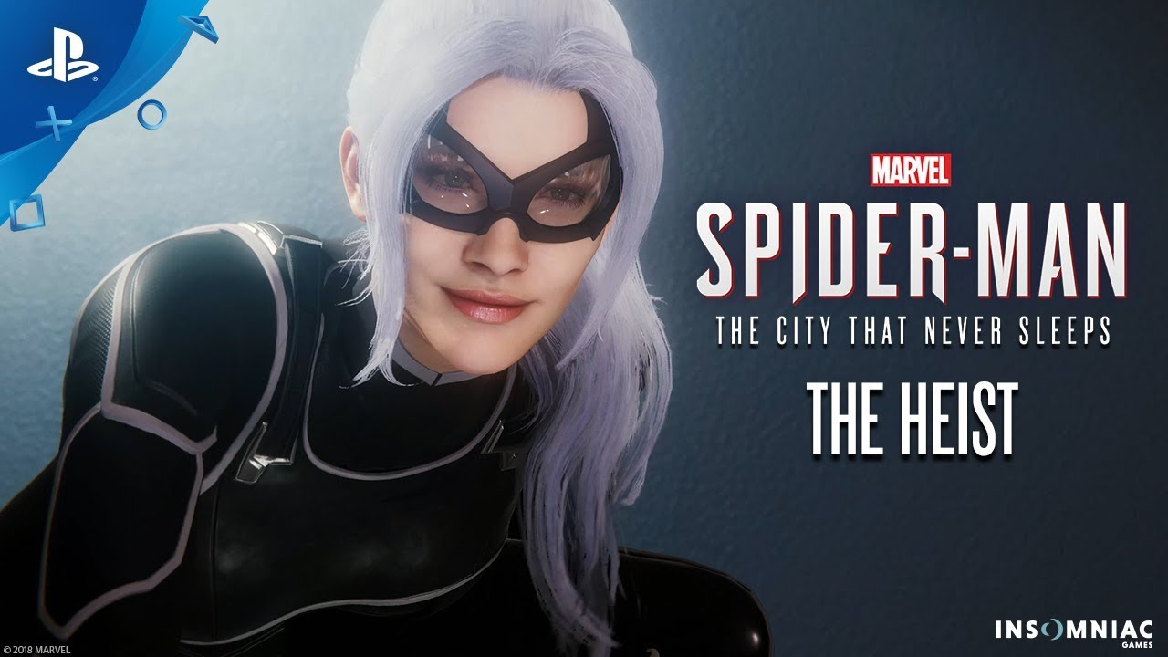 la-gata-negra-sale-en-el-nuevo-trailer-del-dlc-de-spider-man-frikigamers.com