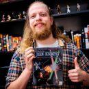 lucasfilm-games-elige-sus-juegos-de-star-wars-preferidos-frikigamers.com