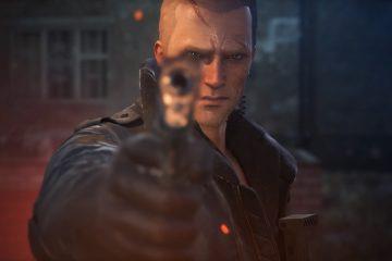 mira-el-extenso-video-gameplay-de-left-alive-frikigamers.com