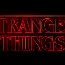 netflix-busca-socio-para-el-videojuego-de-stranger-things-frikigamers.com