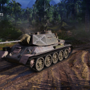 new-events-coming-to-world-of-tanks-mercenaries-frikigamers.com.jpg