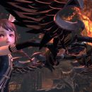 ninja-class-now-available-for-tera-on-playstation-4-and-xbox-one-frikigamers.com.jpg