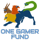 one-gamer-fund-brings-industry-together-for-second-annual-fundraiser-event1-frikigamers.com.jpg
