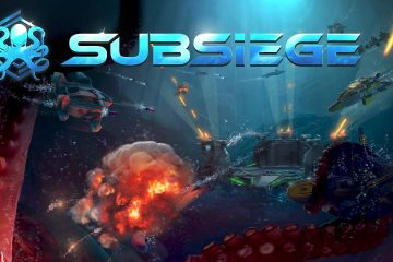 play-subsiege-for-free-during-the-steam-free-weekend-frikigamers.com