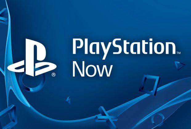 playstation-now-permite-jugar-y-descargar-juegos-de-ps4-y-ps2-frikigamers.com