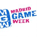 podras-jugar-days-gone-y-dreams-en-el-madrid-games-week-2018-frikigamers.com