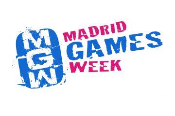 podras-jugar-days-gone-y-dreams-en-el-madrid-games-week-2018-frikigamers.com