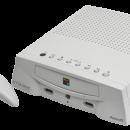 recordando-el-apple-pippin-entrada-de-consola-fallida-de-apple-frikgiamers.com