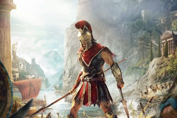 se-confirma-el-tamano-de-descarga-de-assassins-creed-odyssey-frikigamers.com