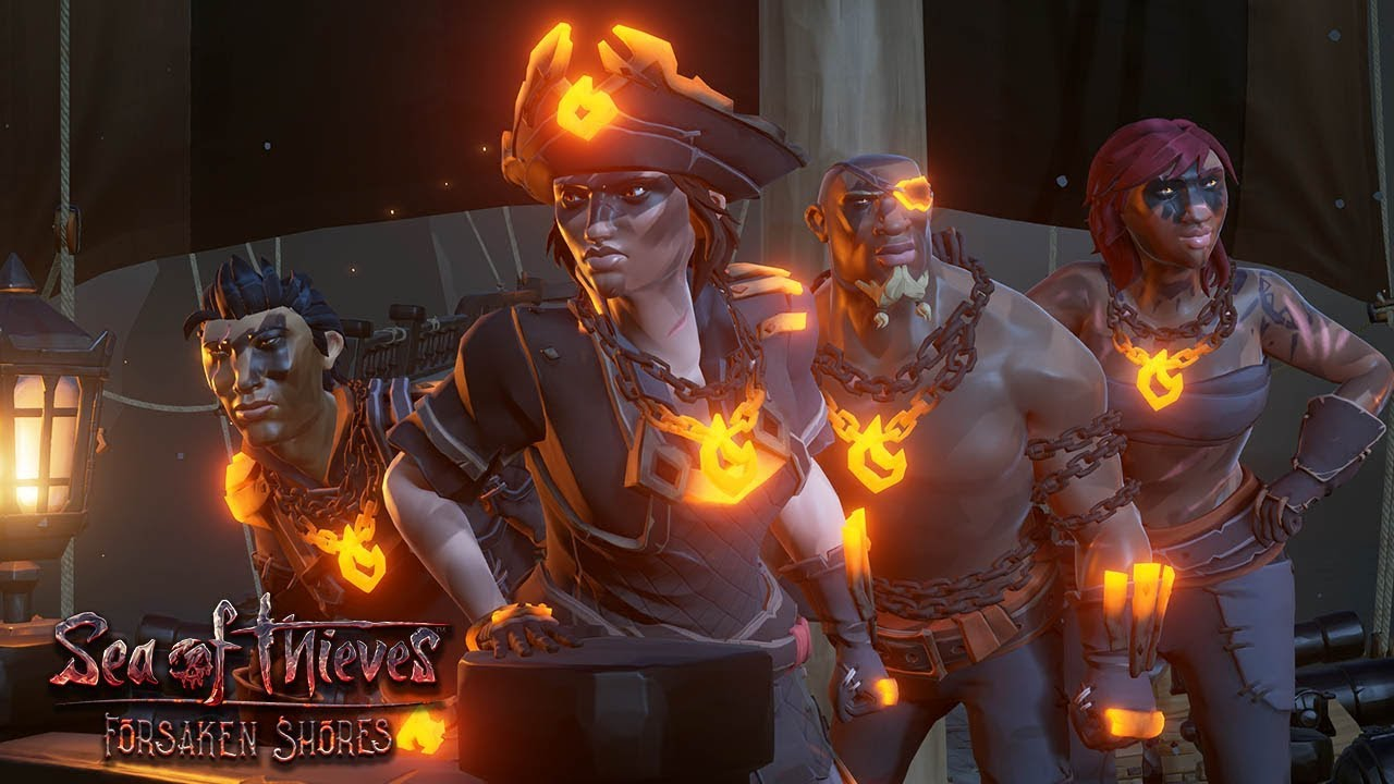 sea-of-thieves-introduce-el-parche-forsaken-shores-trailer-frikigamers.com