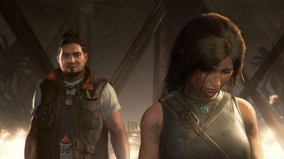 shadow-of-the-tomb-raider-xbox-one-review-frikigamers.com