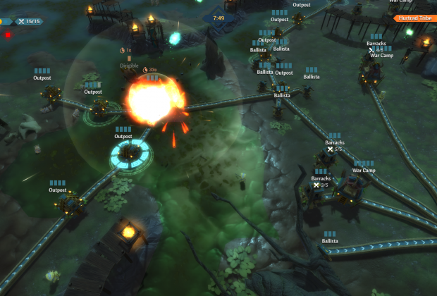 siegecraft-commander-besieges-nintendo-switch-today-frikigamers.com.jpg