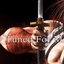 snk-presenta-samurai-spirits-para-ps4-frikigamers.com