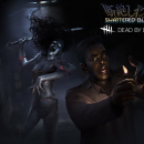 sorteamos-el-dlc-dead-by-daylight-shattered-bloodlines-para-steam-frikigamers.com.jpg