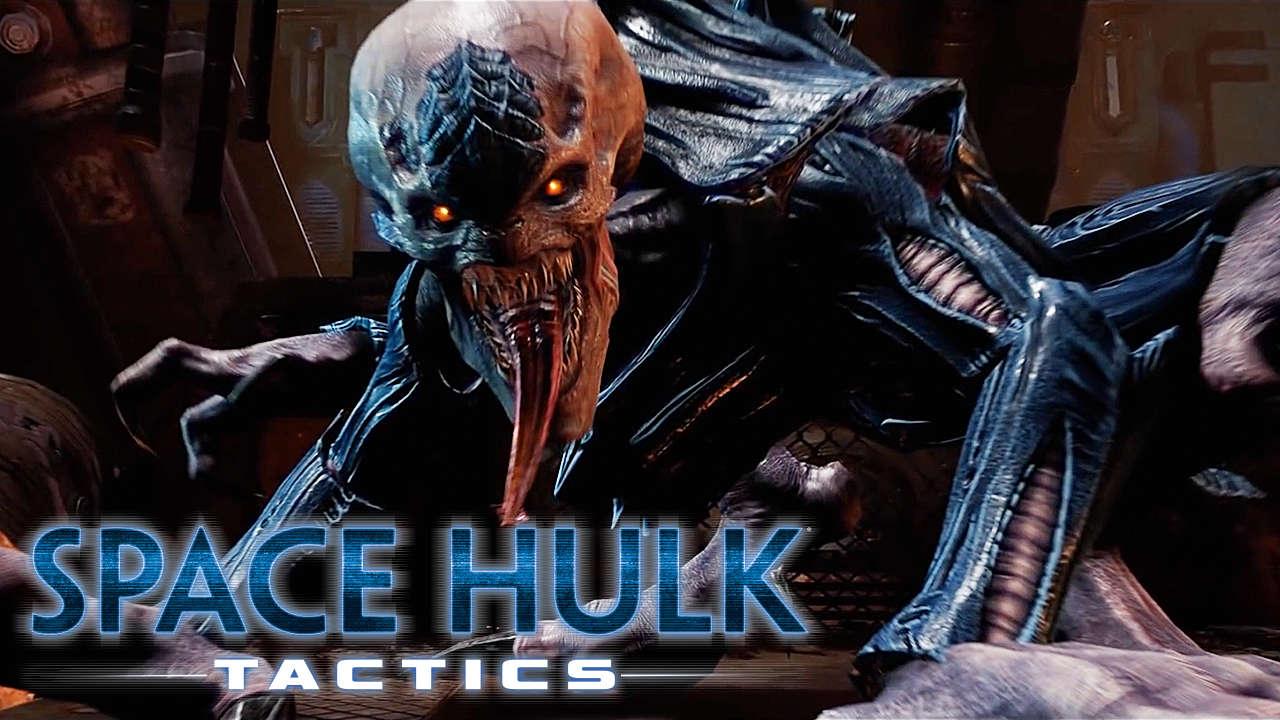 space-hulk-tactics-pre-order-beta-comienza-en-steam-el-25-de-septiembre-frikigamers.com