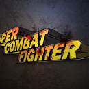 super-combat-fighter-a-tribute-to-the-original-mortal-kombat-now-on1-kickstarter-frikigamers.com.jpg