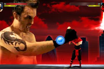 super-combat-fighter-un-tributo-al-mortal-kombat-original1-ahora-en-kickstarter-frikigamers.com.jpg