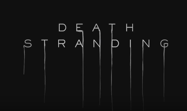 tgs-2018-mira-el-nuevo-y-breve0-trailer-de-death-stranding-frikigamers.com