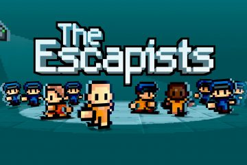 the-escapists-complete-edition-heading-to-switch-on-the-25th-september-frikigamers.com