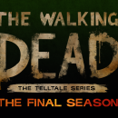 the-walking-dead-la-temporada-final-llega-a-las-tiendas-el-6-de-noviembre-frikigamers.com
